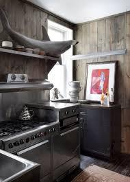22 amazing industrial inspired kitchen designs blazepress