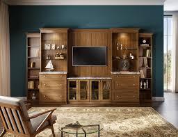 living room furniture ideas wooden frame stool click clack system