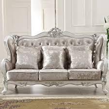 bar canap gros europe style classique canapé meubles en chêne bois sculpture