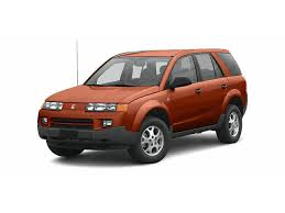 orange saturn vue for sale used cars on buysellsearch