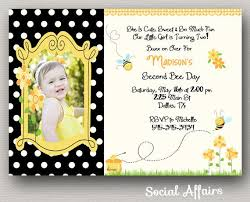 86 best social affairs images on pinterest birthday invitations