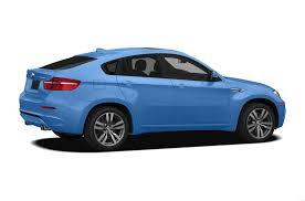 bmw car png 2011 bmw x6 m price photos reviews u0026 features