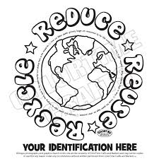 perfect recycling coloring pages 67 about remodel coloring pages