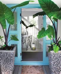 61 best haint blue images on pinterest blue ceilings blue paint