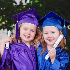 infant graduation cap and gown graduations now caps gowns and graduation accessories for