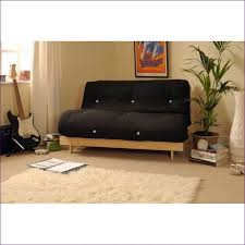 furniture magnificent futon style sofa bed one person sofa bed