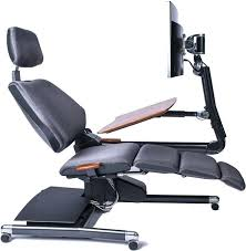 Ergonomic Office Chairs Reviews Ergonomic Chair Desk App Slide Ergonomic Office Chair Reviews Cnet