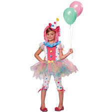 homemade clown costume the fascinator and tutu were both made by