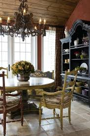 country tables for sale french country table country kitchen tables french country table and