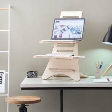 modern standing desk original standing desk humbleworks touch of modern