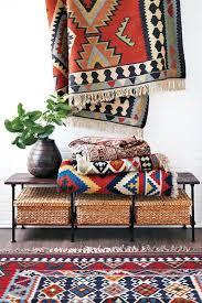home interiors name best 25 interior design logos ideas on minimal logo