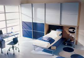 bedroom interesting images of red and blue bedroom decorating impressive images of blue boy bedroom for your great sons
