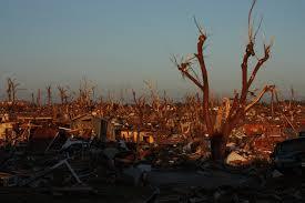 10 years of the ef scale u2013 top tornadoes 5 1 mick u0027s blog