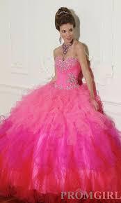 49 best quinceañera images on pinterest quince dresses