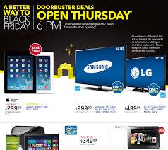 best buy online black friday deals 2013 best buy black friday ad scan leaks online spend less shop