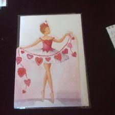 caspari cards caspari greeting cards and invitations ebay