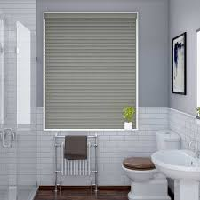 Wood Grain Blinds Athena Fine Grain Faux Wood Wooden Blinds