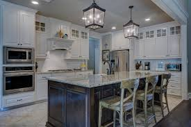 1940 Kitchen Cabinets What Kitchen Layout Mistakes Should Be Avoided Plan N Design