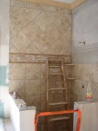 remodel your bathroom with these artistic shower tile ideas tile
