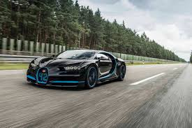 jeep bugatti bugatti chiron brakes from 250 mph in record time autoguide com news