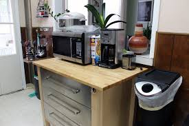 Kitchen Island Ideas Ikea Ikea Kitchen Island Offer Durability And Stylish U2014 Home Design Blog