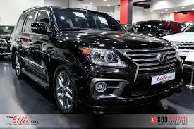 lexus lx dubizzle lexus lx570 s immaculate condition dealer warranty the elite