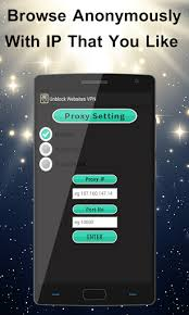 proxy settings apk world vpn free vpn proxy 2017 1 0 4 apk android 2 3 2 3 2