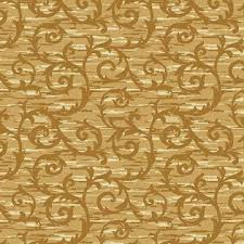 Patterned Wall To Wall Carpet Carpet Vidalondon - Wall carpet designs