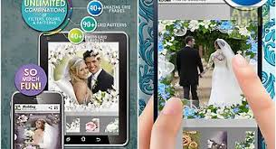 wedding album maker wedding album maker for android free at apk here store