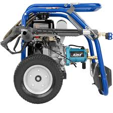 best black friday deals on power washers amazon com yamaha 3000 psi 2 8 gpm pre pressure washers