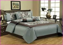 Bed In Bag Sets Cheap King Size Bed In A Bag Sets Home Design Ideas