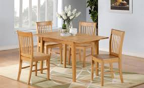 kitchen perfect costco dining table and chairs amazing kitchen