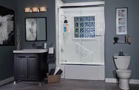 replacement bathtubs peoria bathroom remodeling bathrooms plus