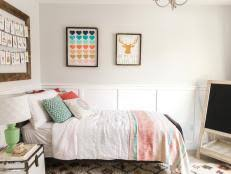 bedroom decorating ideas and pictures 50 bedroom decorating ideas for hgtv