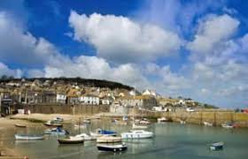Cottages For Rent In Uk by Holidaylettings The Best Holiday Rentals Apartment U0026 Villa Holidays