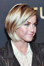 julianne hough shattered hair julianne hough short hair 2014 2014 women haircuts styles 2015