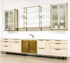 reeded glass kitchen cabinet doors inspiration the mysteriously seductive reeded glass