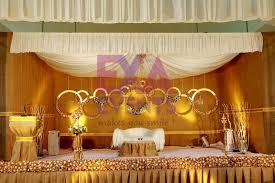 Christian Wedding Planner Best Wedding Planner In Kottayam Event Management Ettumanoor