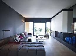 innenarchitektur my proposal for glenridge hall district atlanta innenarchitektur wonderful modern kitchen for small apartment
