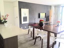2 bedroom apartment north ridge accra ghana booking com