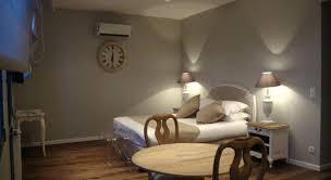 chambre cosy adulte chambre cosy adulte chambre beige cosy villa cosy bed breakfast