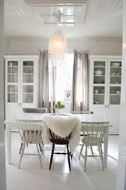 Dining Room Built In 100 Built In Cabinets In Dining Room Creating Custom Built