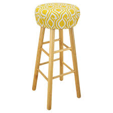 bar stools windsor bar stools with arms 24 inch oak bar stools