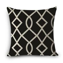 Armchair Cushion Covers Compare Prices On Drawing Chairs Online Shopping Buy Low Price