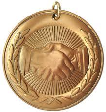 graduation medals awards plus graduation medals