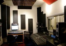 closet turned vocal booth music pinterest recording studio