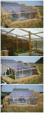 258 best garden and patio images on pinterest drainage ideas