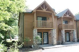 2 Bedroom Houses For Sale 2 Bedroom Homes For Sale In Utica Illinois Utica Mls Utica
