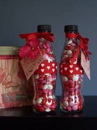 cheap valentines day decorations easy cheap and valentines day decorations the budget cheap