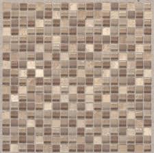 arvada tile bruno tile flooring mohawk flooring